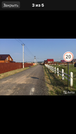 "Продажа участка в кп ""Эко Парк"" - Фото 3"