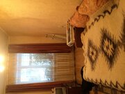 Продается 2 комнатная квартира в п. Икша Дмитровского р-на - Фото 3