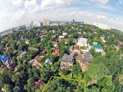 Земля в Москве - Фото 1
