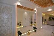 150 000 €, Квартира в Алании, Купить квартиру в новостройке от застройщика Аланья, Турция, ID объекта - 320537165 - Фото 9