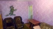 Продажа: 2 к.кв. ул. Короленко, 136а - Фото 2