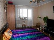 Двухкомнатная квартира на Филевском бульваре - Фото 5