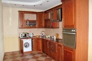 Продается просторная 3-к кв-ра в элитном кирпичном доме г.Фрязино - Фото 4