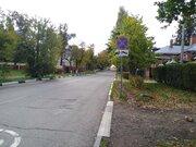 Участок в исторической части центра г. Сергиев Посад (10 соток) - Фото 4