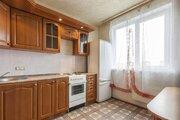 Сдам 2х комнатную квартиру в Медведково - Фото 1