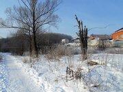 Продается земельный участок, ул. Радужная, 2 очередь Арбеково-5 - Фото 2