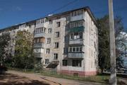 2-комн.квартира в Чехове, ул. Маркова