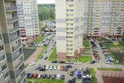 Срочно, продается 3-х комнатная квартира, с евро ремонтом - Фото 4