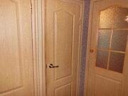 Лучших дом хотунка, 2к.кв, 2 этаж - Фото 5