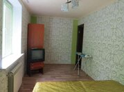 Квартира в центе Ялты - Фото 4