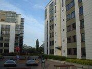 17 386 930 руб., Продажа квартиры, Купить квартиру Рига, Латвия по недорогой цене, ID объекта - 313136701 - Фото 4