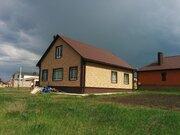 Дом п. Ближняя Игуменка - Фото 3