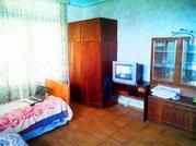 Продаётся 3-ком кв в Крыму, Большая Алушта, пгт Партенит - Фото 1