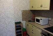 2 комнатная квартира Бибирево 52 м - Фото 2