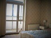 Продажа двухкомнатная квартира 73.4 м2 () - Фото 5