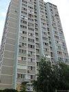 Уютная и просторная квартира,45 метров,1 комната, ул. 2-я Электронная - Фото 2