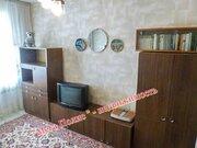 Сдается 2-х комнатная квартира ул. Королева 10, с мебелью - Фото 2