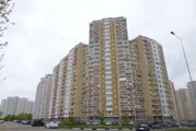 Продам двухкомнатнаю квартиру - Фото 1
