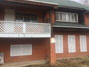 Кирпичный дом 160м на 15 сотках Лаптевка - Фото 3