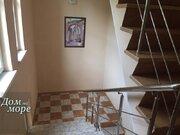 Дом с гостевыми номерами Ольгинка - Фото 4