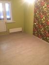 Продаю 2-х комнатную квартиру в Пушкино - Фото 3