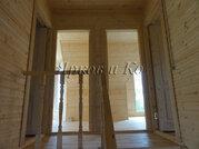 Новый теплый дом для постоянного проживания, ИЖС, газ - Фото 5