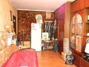 Продается комната в 2х ком кв ул Свободы 9. - Фото 3