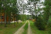 Дача в Киржачском районе с собственным лесом. - Фото 5