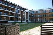 148 000 €, Продажа квартиры, Купить квартиру Юрмала, Латвия по недорогой цене, ID объекта - 313136870 - Фото 4