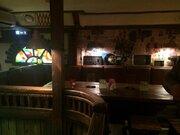 Ресторан - Кафе в ЦАО - Фото 1