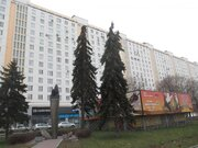 2-х ком.квартира в Сокольниках - Фото 1