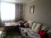 1-комн. квартира в г.Кимры по ул.Ленина д. 44/43 - Фото 1