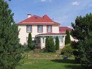 Великолепный загородный дом на Новорижском шоссе - Фото 1