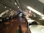 Кафе, ресторан, магазин, офис, свободное назначение - Фото 3