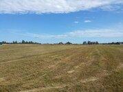 Земельный участок вблизи Истринскоговдхр - Фото 4