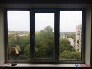 Продам 1к. квартиру. Стрельна г, Львовская ул. - Фото 4
