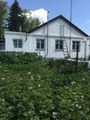 Продам дом в Ульяновской области - Фото 3
