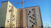 Продается 2-х комн. квартира в ЖК «Благовест» г. Сергиев Посад