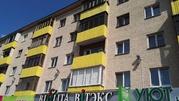 Предлагаю 2-комнатную квартиру на 4-ом этаже/5-ти этажного кирпичного, Купить квартиру в Витебске по недорогой цене, ID объекта - 324419723 - Фото 3