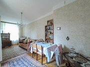 Продажа квартир ул. Михайлова