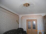 4 комнатная дск ул.Северная 84, Обмен квартир в Нижневартовске, ID объекта - 321716475 - Фото 19