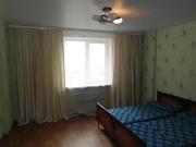 Продажа двухкомнатной квартиры в ЖК Челюскинцев - Фото 3
