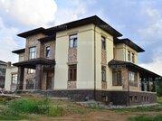 Продажа дома, Дмитровское, Красногорский район - Фото 1
