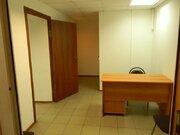 Сдам, офис, 85,0 кв.м, Канавинский р-н, Тонкинская ул, Сдается в .