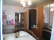 3-х комн. квартира в 7 мин. пешком от метро Петровско-Разумовская - Фото 4