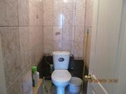 1 649 000 Руб., Цена за трехкомнатную квартиру, Купить квартиру в Кемерово по недорогой цене, ID объекта - 318243209 - Фото 6