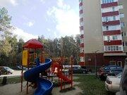 1 комнатная квартира в поселке Большевик улица Ленина дом 112 - Фото 2