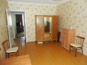 Сдается в аренду квартира г.Подольск, ул. Ленинградская - Фото 2