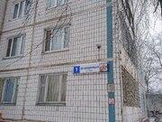 """3-комн.квартира в г.Химки, мкр-он """"Подрезково"""" - Фото 2"""