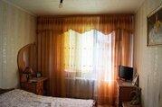 Продается дом по ул. Небесная - Фото 4